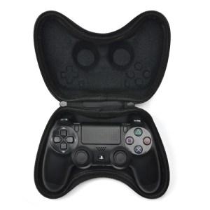 PS4: PS4 Suojakotelo