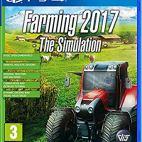 PS4: Farmer
