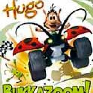 PS2: Hugo Bukkazoom!