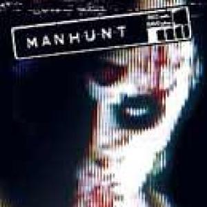 PS2: Manhunt (käytetty)