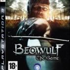 PS3: Beowulf the Game (käytetty)