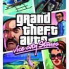 PSP: GTA Vice City Stories (käytetty)