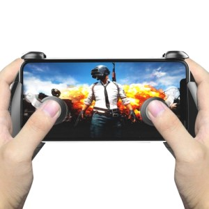 Mobiili: RK GAME Mobile Gaming Grip