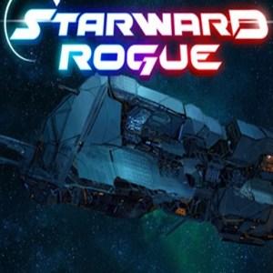 Starward Rogue (latauskoodi)