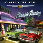 Wii: Chrysler Classic Racing (käytetty)