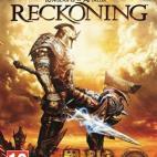 Xbox 360: Kingdom Of Amalur: Reckoning (käytetty)