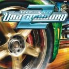Xbox: Need for Speed Underground 2 (käytetty)