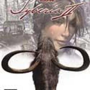 Xbox: Syberia 2 (käytetty)