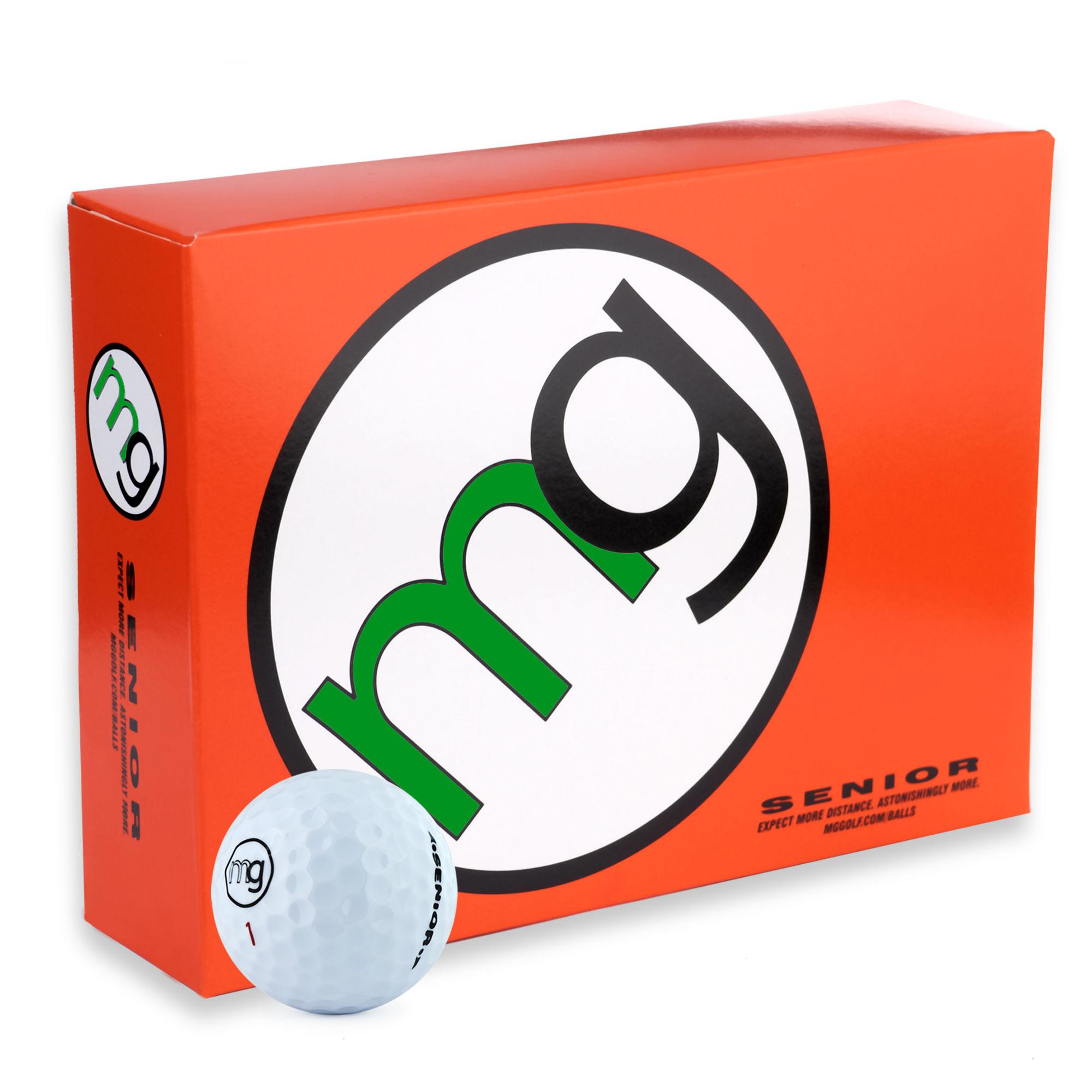mg golf tour c4