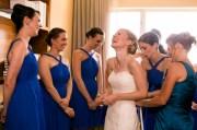 brides mothers bridesmaids mg