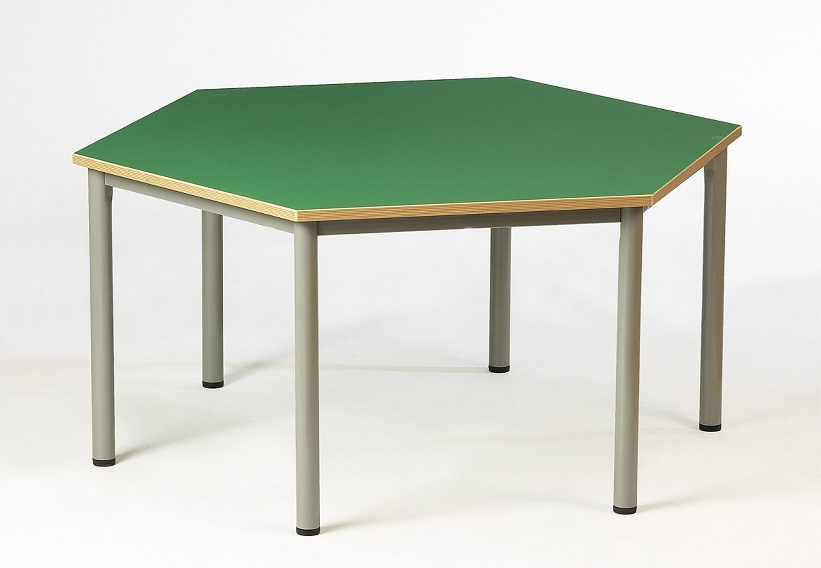 table octogonale mgi mobilier