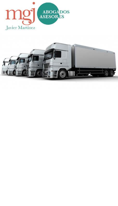 Sobreprecio en Compra de Camiones