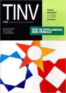test-tinv Scuola e servizi educativi