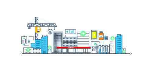 NYC Healthcare Engineering Post COVID