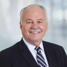 Malcolm G. McLaren, PE, SECB - Forensic Engineering