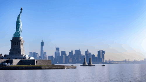 Wind Turbine Generators - Design and Delivery of Concrete Foundations