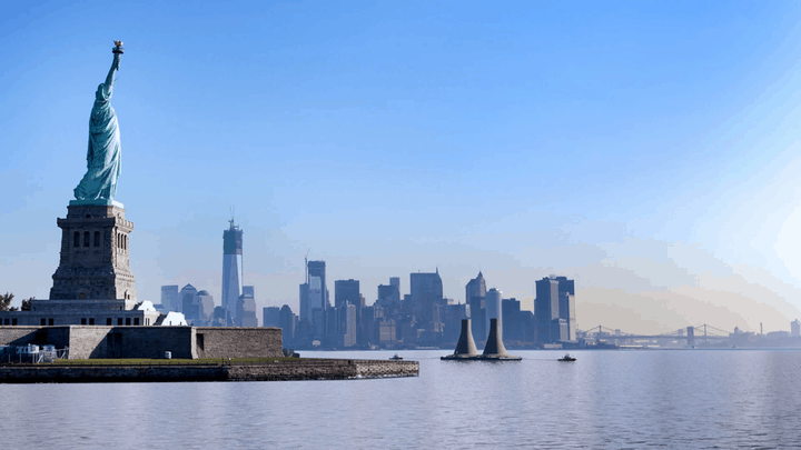 Wind Turbine Generators – Design and Delivery of Concrete Foundations