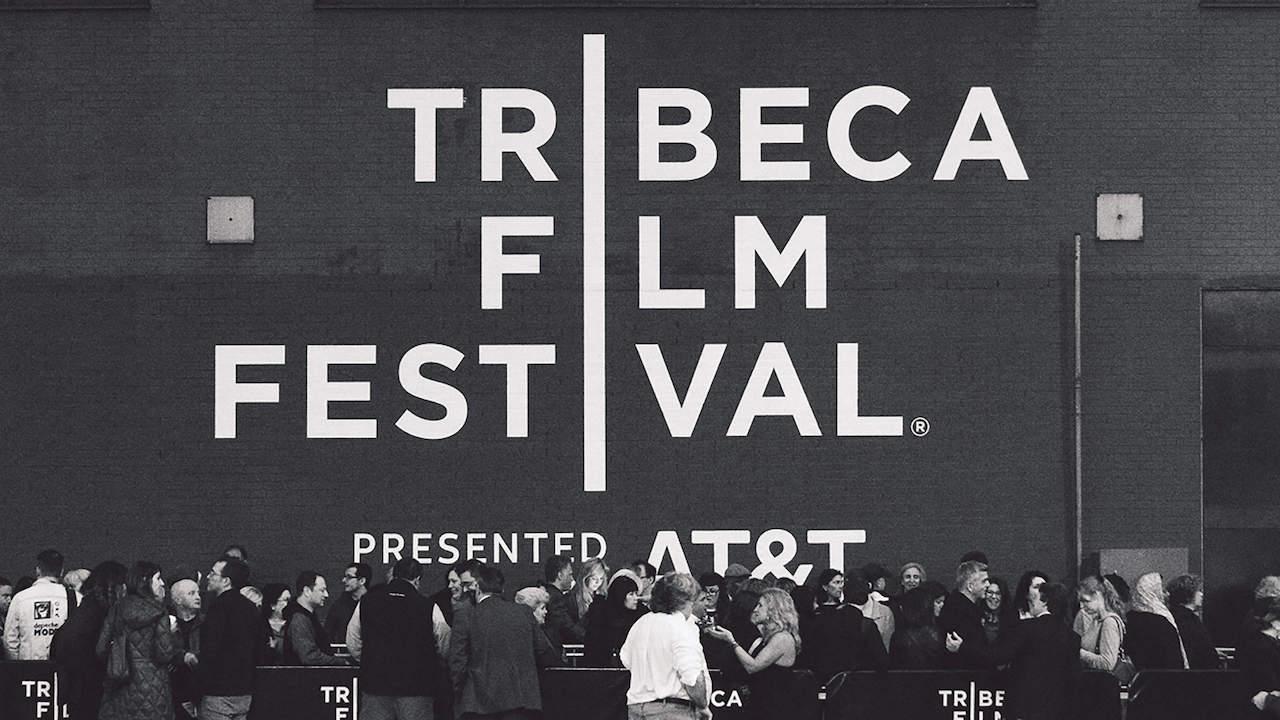 Tribeca Film Festival Engineering