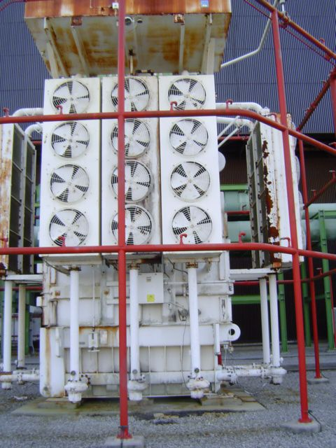 3 phase transformer wiring diagram oil sony xplod deck 500 kva substation 500000 volts from nuclear plant