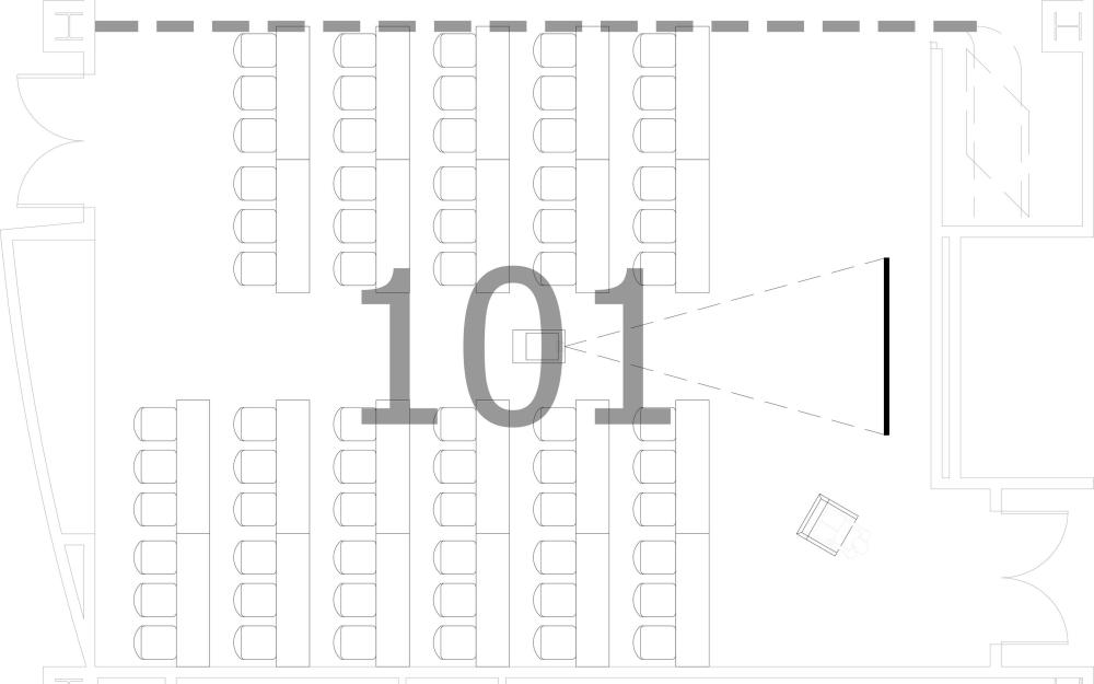 medium resolution of diagram of meeting room