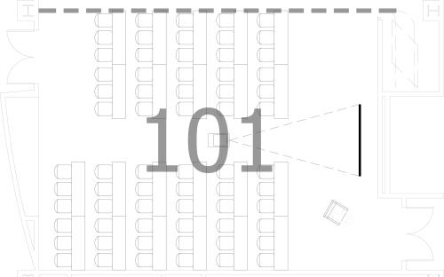 small resolution of diagram of meeting room