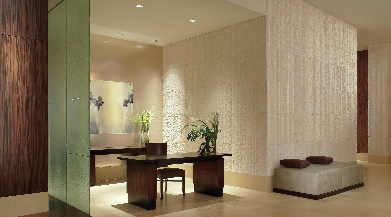 Concierge  MGM Grand Detroit