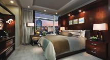 Two Bedroom Penthouse Suite - Aria Las Vegas Mgm Resorts