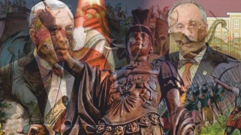 24 Haziran Seçimi ve Pirus Savaşları