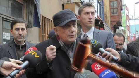 Balyoz Davası'nda; iddialar, davanın gelişme süreci ve sonuçlarının değerlendirilmesi