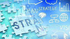 Strateji oluşturma açısından ağırlık merkezi nedir ve nasıl kullanılır?