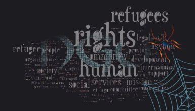 NGO (Non Govermental Organizaton) Nedir? - 3