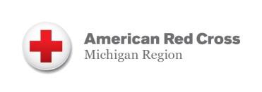 Arc_Michigan Region