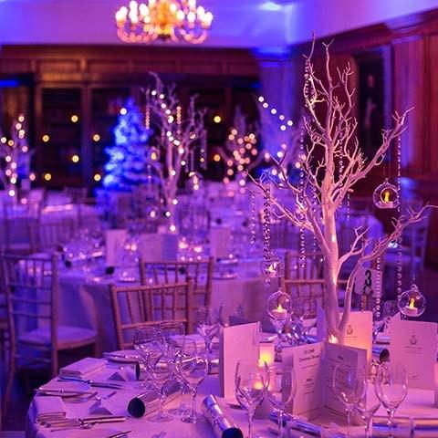 best family sofas uk purple velvet sofa and loveseat winter wonderland christmas dinner - mgn events
