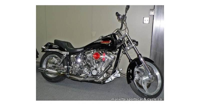 Craigslist Motorcycles Lawton Oklahoma | Reviewmotors.co