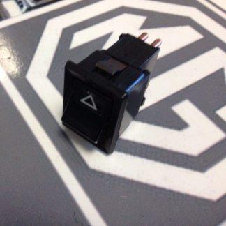 hazardswitch-hazard-switch-rubberbumper-softdash.jpg