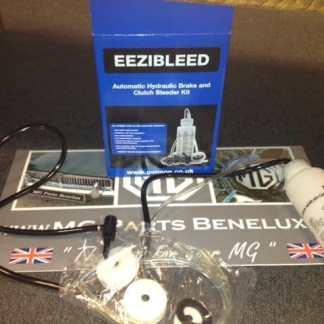 Kit Eezibleed