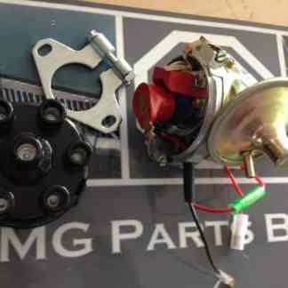 mgc-elektronische-ontsteking.jpg