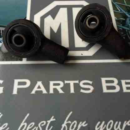 Joint Anti roll bar rear RB