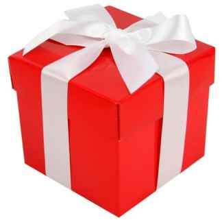 Cadeautjes / Accessoires