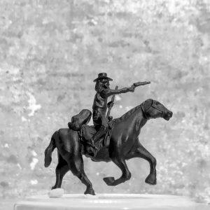 Cowboy2-cavallo-foto1-MarcelloGanzerli-ArtigianoDigitale-mgpix