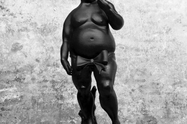 Squalo105-foto1-MarcelloGanzerli-ArtigianoDigitale-mgpix