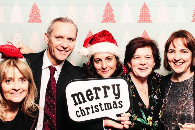 Ace Christmas Lunch 2017 (26)