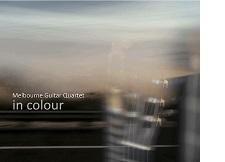In colour 225 wide