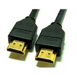 hdmi_cable_270x270
