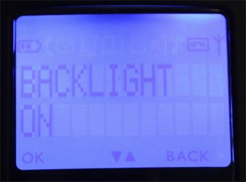 philips-dect-lcd-backlight-on