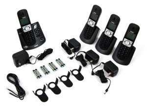 philips_dect_60_with_4_handset_cordless_phone_and_answering_machine93zdetail