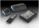OpenPeak's OpenTablet Device