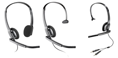 audio_6xx_headsets