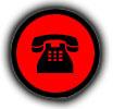 phonerlitelogo