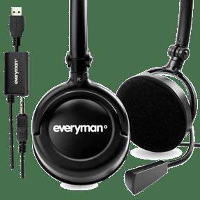 skype-headset-freetalk-Headsets_TALK-5115_Everyman_287